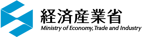 Ministry of Economy,Trade and Industry