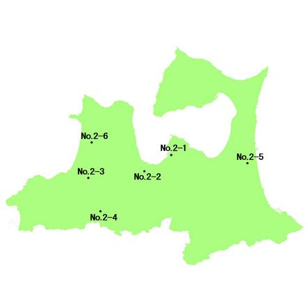 環境省_「重要里地里山」選定地...