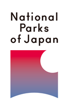 National Parks of Japan Protecting our natural heritage for future generations